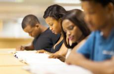 2018 TDC Michael King Scholarship Grant deadline approaching
