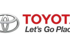 Toyota Recall – Yaris