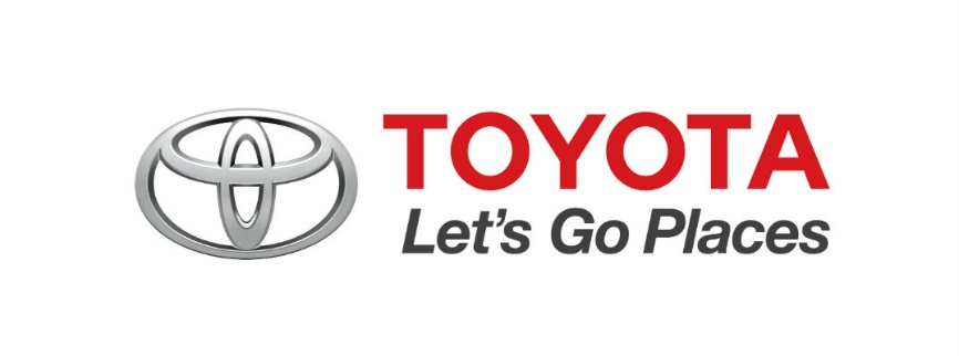 Toyota Recall – Yaris – TDC Group Limited