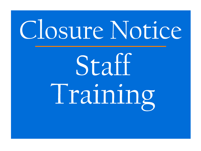 closure – TDC Group Limited