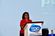 The TDC Group of Companies addresses the Corona Virus (COVID-19) in the Workplace